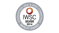 IWSC2014-Silver-Medal-PNG