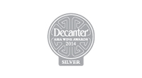 Loghi-decanter-ASIA-2014-d