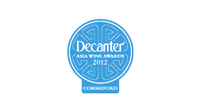 Loghi-decanter-ASIA-2014-f