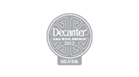 Loghi-decanter-ASIA-d