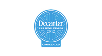 Loghi-decanter-ASIA-f