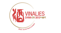 Vinalies-China-Oro