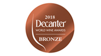 decanter_wwa_2018-bronze