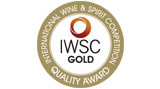 IWSC2014-Gold-Medal-PNG